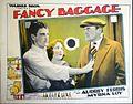 Fancy Baggage 1929 poster.jpg