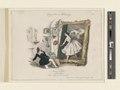 "Fanny Elssler in dem Divertissement- ""Des Malers Traumbild."" (NYPL b12149110-5134458).tiff"