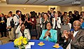 Farewell reception for retiring NSF Deputy Director Cora Marrett (15489161240).jpg