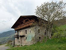 Farmhouse Rainer Feldthurns.JPG