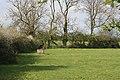 Farmland near Hickling - geograph.org.uk - 160122.jpg