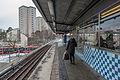 Farsta metro station January 2015 02.jpg