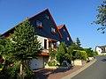 Fasanenweg, Pirna 121620050.jpg