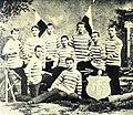 Fcsg 1881.jpg