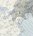 February 18, 1952 nor'easter map.jpg
