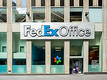 FedEx Office (48155564796).jpg