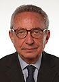 Federico Fauttilli daticamera.jpg