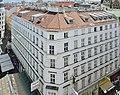 Federlhof from above.jpg