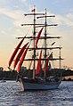"""Feier """"Scarlet Sails"""" in St. Petersburg..IMG 6957WI.jpg"""