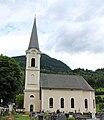Feld am See - Evangelische Kirche3.jpg