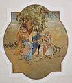 Feld am See - Evangelische Kirche - Deckenbild.jpg