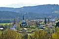 Feldkirchen Sankt Martin NW-Ansicht 25042013 4169.jpg