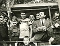 Felice Gimondi Corsa di Coppi 1966.jpg