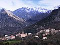 Feliceto village San Parteo.jpg