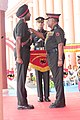 Felicitation Ceremony Southern Command Indian Army 2017- 89.jpg