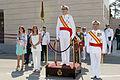 Felipe VI - 14.07.11-Escuela Marina-1-San Fernando.jpg