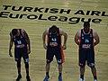 Fenerbahçe Men's Basketball vs Valencia Basket Euroleague 20171102 (6).jpg