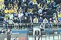 Fenerbahçe men's basketball vs Real Madrid Baloncesto Euroleague 20161201 (42).jpg