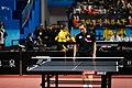 Feng Tianwei ATTC2017 3.jpg