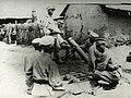 Fengtian Army mortar04.jpg