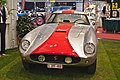 Ferrari (32827481037).jpg