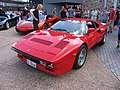 Ferrari 288 GTO (9284327707).jpg