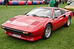 [Image: 256px-Ferrari_308GTS_%281978%29.jpg]