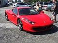 Ferrari 458 Italia (7881087638).jpg