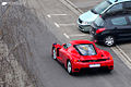 Ferrari Enzo - Flickr - Alexandre Prévot.jpg