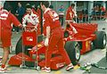 Ferrari at 1998 British Grand Prix.jpg