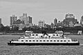 Ferry on the Hudson River (5903386665).jpg