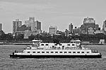 Ferry on the Hudson River (5903386665).jpg