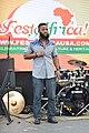 FestAfrica 2017 (36905198293).jpg