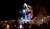 Berkas:Festival Ogoh Ogoh Bali.webm