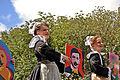 Festival de Cornouaille 2015 - Défilé en fête - 19.jpg