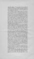 Festrede Berliner Lessing-Denkmal (Seite 2 von 4).png