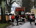 Feuerwehreinsatz in Puchheim an einer Autowerkstatt 005.JPG