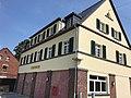 Feuerwehrmuseum Lengenfeld.jpg