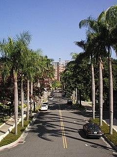National Formosa University