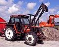 FiatAgri 88 94.jpg