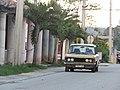 Fiat 125p, Viñales.jpg