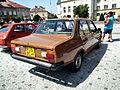 Fiat 131S 1600 Mirafiori Jasło (1).JPG