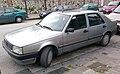 Fiat Croma Sedan.jpg