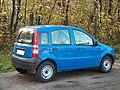 Fiat panda 2003 actual.jpg