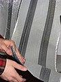 Fibreglass and carbon strips (2419423171).jpg
