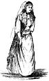 Fig. 051, Maid of Athens - Fancy dresses described (Ardern Holt, 1887).jpg