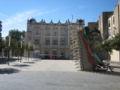 Figueres - Theatre - Spain.jpg