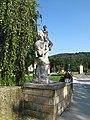 Figurenbildstock hl. Christophorus (St. Christophen) 02.jpg