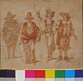 Figures in Theatrical Costumes MET 06.1042.7.jpg