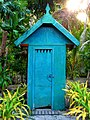 Fijian Outhouse.jpg